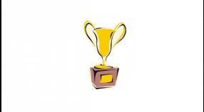 Puchar Burmistrza 2015