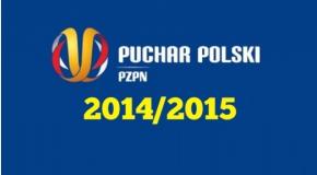 LZS KUP Rywalem MKS-u w 1/32 Pucharu  Polski