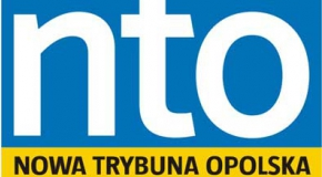 NTO: Piłkarska zima: Naprzód Jemielnica