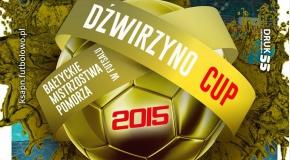 Ogólne zasady Mistrzostw Dźwirzyno 2015