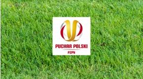 III Runda Pucharu Polski na szczeblu Podhalańskim.