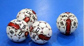 Już tylko 2 wolne miejsca w Gdynia Futsal Cup 2015!