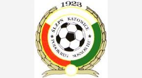 XX Halowe Mistrzostwa Zagłębia w Piłce Nożnej Seniorów