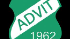 Prezentacja bloku ofensywnego Advitu!