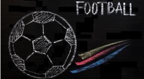 10 przykazań piłkarza :)