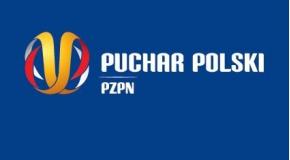 Puchar Polski - nowy termin