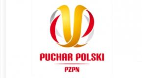 II runda Pucharu Polski rozlosowana !