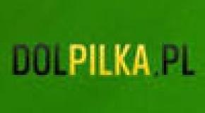 "Przegląd ""A"" klasy okiem Dolpiłka.pl !!"
