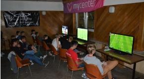 """""""I otwarty turniej FIFA14"""" za nami"""