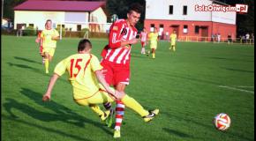 Grad bramek w Malcu, Soła gra dalej