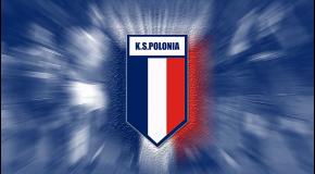 XI Kolejka: Polonia Pasłęk - DKS Dobre Miasto