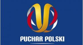 LKS Ładna przeciwnikiem Ciężkowianki w Pucharze Polski 2014/2015