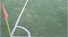 Terminy rozegrania kolejek ligowych