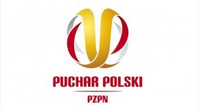 PP: Rozlosowano wstępną rundę Pucharu Polski.