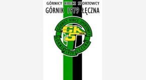 wyjazd na mecz ligowy Górnik Łęczna - Legia Warszawa