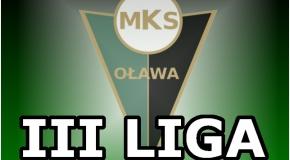 III LIGA: Wyniki 12. kolejki