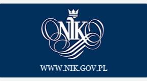 Ankieta NIK wykorzystania obiektów sportowych