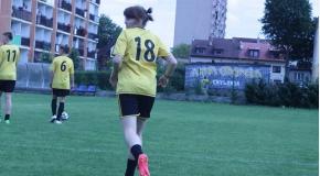 Zdjęcia z turnieju Gdynia Cup