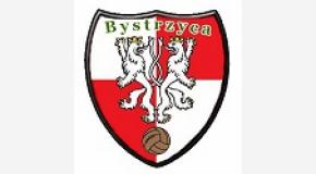 Witamy na stronie klubu KS Bystrzyca Kąty Wrocławskie!