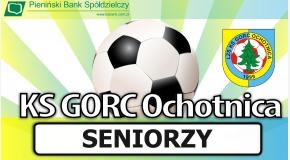Wybieramy Najlepszego zawodnika roku 2014 KS Gorc Ochotnica. Zapraszamy do Ankiety.