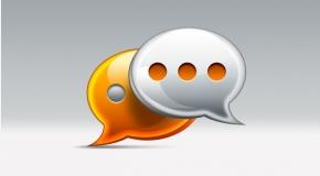 Mini-Chat