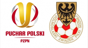 Puchar Polski dopiero wiosną