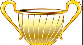 Rocznik 2007 – V miejsce w Stężyca Cup -29.11.2015
