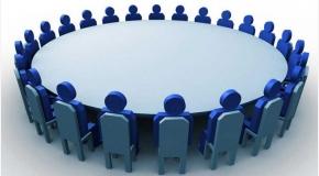 Walne Zebranie Sprawozdawcze!