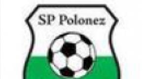 Turniej Piłki Nożnej POLONEZ CUP 6 grudnia br.