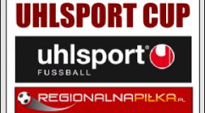 UHLSPORT CUP Kraków 2015