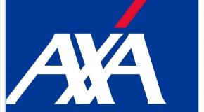 Sponsor Unii - AXA Polska