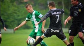 Zapowiedz meczu III Liga Opolsko-Śląska: