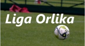 Mecz ligowy Górnik - MUKP I 30.05.2015 godz .9.30 Orlik Sp7