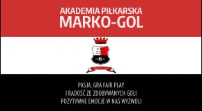 Borkowo - najbliższy trening o g. 16.30