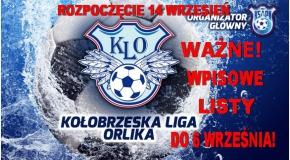 KLO 2014/215 ustalenia -aktualizacja