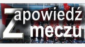 Zapowiedź: Juniorzy UKS Warszowice - Unia Bieruń Stary