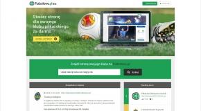 Sprawdź ulepszone zarządzanie zawodnikami, nową stronę główną i wiele innych