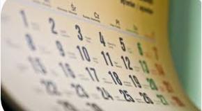 Kalendarze 2015