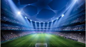 Mecz z Jastrzębiem Bielszowice VII kolejka - zmiana godziny