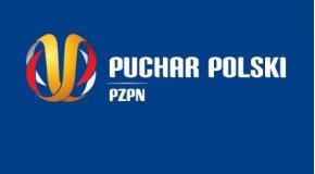 Puchar Polski z Turbaczem już jutro