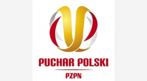 Zestaw par V Rundy I Etapu Pucharu Polski: