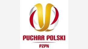 Rozlosowano pary V rundy Pucharu Polski