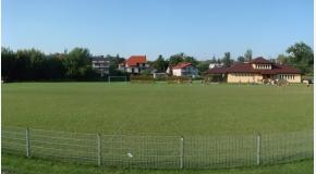 Turniej o Puchar Wspólnoty Puławskiej