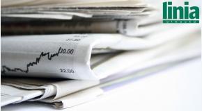 Przegląd prasy: Linia Otwocka