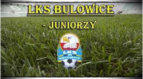 Juniorzy rozpoczną ligę 6 września