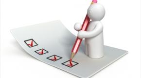 Zapraszamy do brania udziału w naszych ankietach. Cz.1