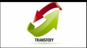 Transfery