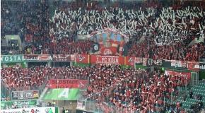 Wolfsburg 2:1 Köln