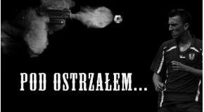 Pod ostrzałem: Przemysław Dudzic