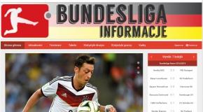 Warto zajrzeć: najświeższe informacje z Bundesligi